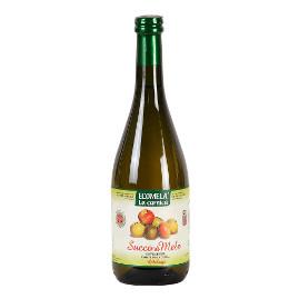 succo-mele-gialle