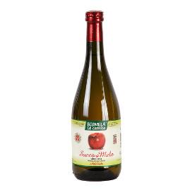 succo-mele-rosse